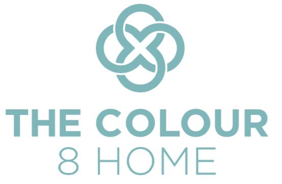 The Colour 8 Home