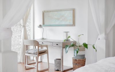 How to Source Affordable Wall Art